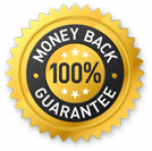 money-back-logo.png