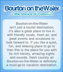 Bourton-on-the-Water-Sidebar.png