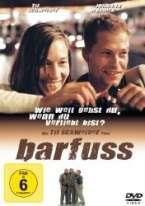 Deutsche Liebesfilme  - Barfuss