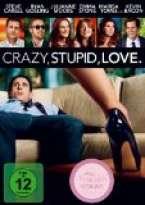 Crazy, Stupid, Love - lustige Liebesfilme