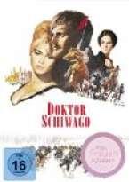 alte Liebesfilme Doktor Schiwago