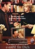Email für dich - gute Liebesfilme