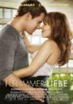 gute Liebesfilme - Für immer Liebe