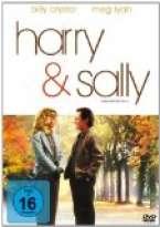 alte Liebesfilme Harry und Sally