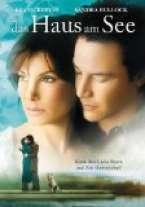 gute Liebesfilme  - Das Haus am See