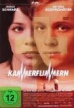 Deutsche Liebesfilme - Kammerflimmern