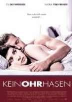 Keinohrhasen - deutsche Liebesfilme