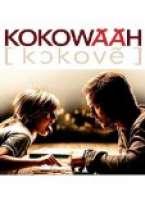 Kokowääh - Deutsche Liebesfilme