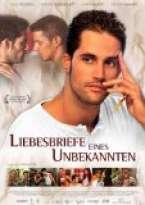 gute Liebesfilme - Liebesbriefe eines unbekannten
