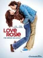 lustige Liebesfilme - Love, Rosi