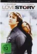 alte Liebesfilme Love Story