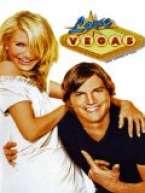 Love Vegas - lustige Liebesfilme