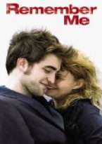 drama Liebesfilme - remember me