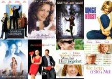Schöne Liebesfilme