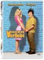 Lustiger Liebesfilm