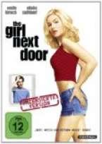 The Girl Next Door - Teenager Liebesfilme