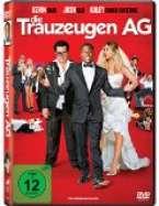 Die Trauzeugen AG - lustige Liebesfilme