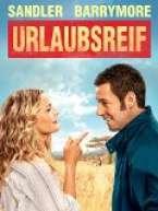 lustige Liebesfilme - Urlaubsreif