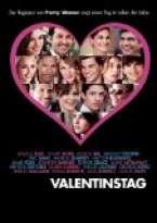 gute Liebesfilme Valentinstag