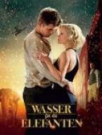 Traurige Liebesfilme