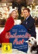 Weihnachtsfilme - Weihnachtspost