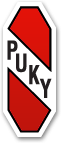 Puky.png