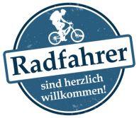 Radfahrer_sind_herlich_willkommen_xs.jpg