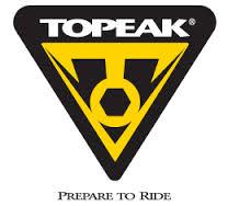 Topeak.jpg