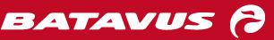 batavus_logo.jpg
