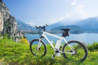 e-bike_pedelec_gardasee_fahrrad_mountainbike_xs.jpg