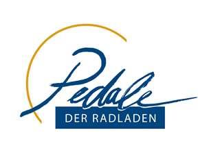 logo_pedale_2.jpg