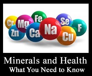 mineralsandhealth.jpg