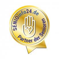 Partner-der-Senioren_RGB_300dpi.jpg