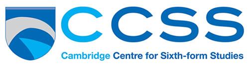 Cambridge_Centre.jpg