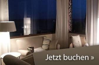 button_buchen2.jpg