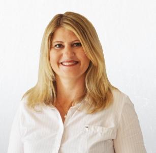 Brigitte Fischbacher