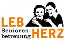 lebherz-logo-final-mittel_5.jpg