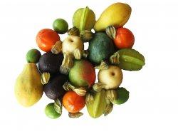 Früchte Sigrist Kleindietwil, Küchenfertige Produkte
