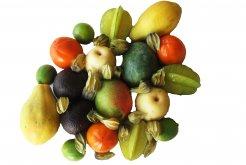 Früchte Sigrist Kleindietwil, Saisongemüse, Saisonfrüchte