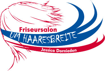 Friseursalon Um Haaresbreite Duderstadt Nesselröden