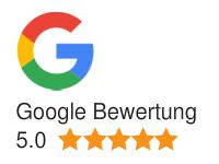 Friseur Duderstadt - Um Haaresbreite - Google-Bewertung
