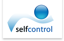selfcontrol_logo2.png