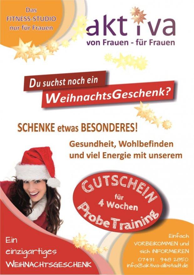 Flyer-Weihnacht-19.jpg