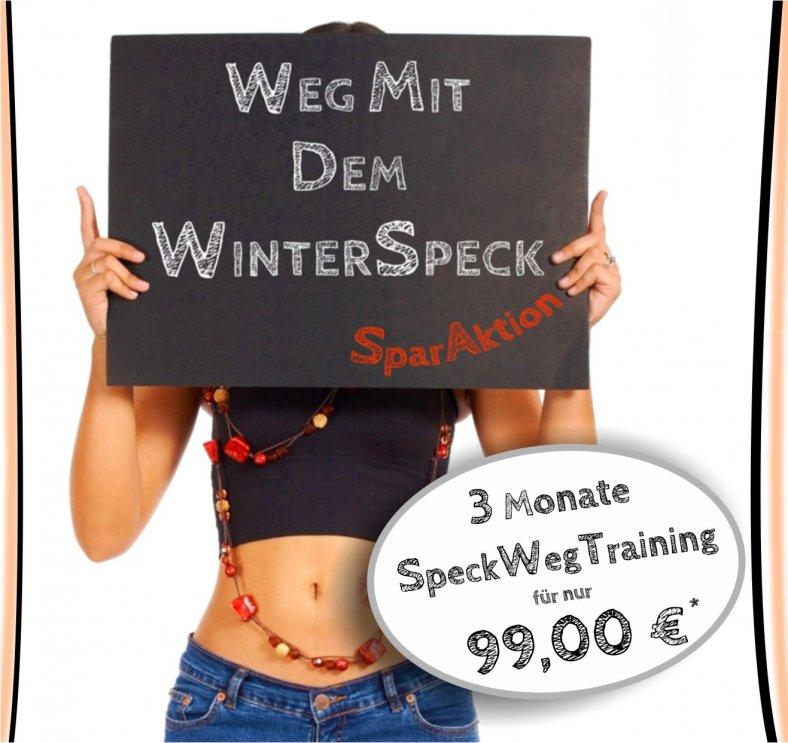 Winterspeck-WEB.jpg