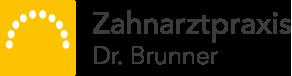 Zahnarzt Dr. Brunner