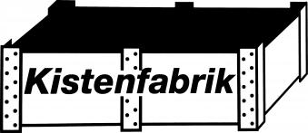 Kistenfabbrik Lerchholz AG Grünenmatt, Bern
