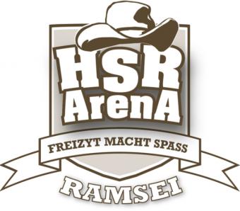 HSR-Arena.ch