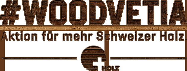 woodvetia.ch