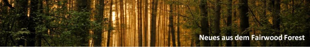 neues-aus-dem-fairwood-forest.png