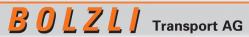 Bolzli_Logo.png